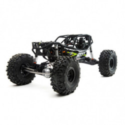 RBX10 Ryft 1/10th 4wd RTR...