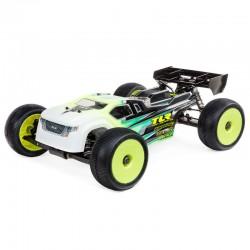8IGHT XT/XTE Race Kit: 1/8...