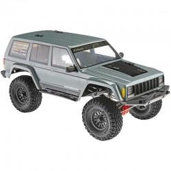 AX90047 SCX10 II Jeep...