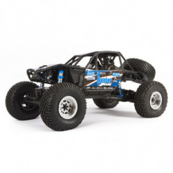 RR10 Bomber 1/10th 4wd RTR...