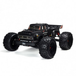 NOTORIOUS 6S 4WD BLX 1/8...