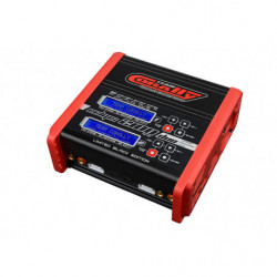 Chargeur - Eclips 2100 Duo...