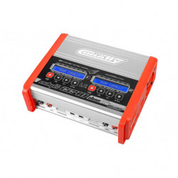 Chargeur - Eclips 2240 Duo...