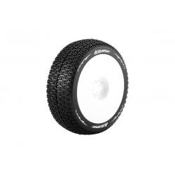 B-MAGLEV - Set de pneus...