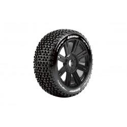 B-PIRATE - Set de pneus...