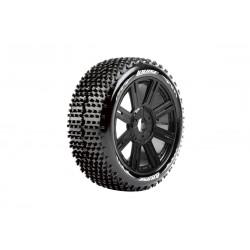 B-HORNET - Set de pneus...