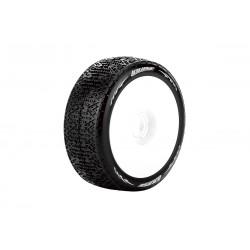 B-PHANTOM - Set de pneus...
