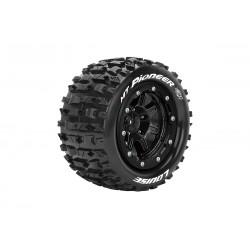 MT-PIONEER - Set de pneus...