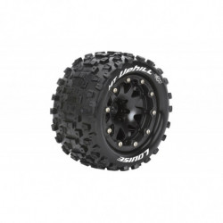 MT-UPHILL - Set de pneus...