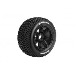 B-VIPER - Set de pneus...