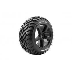 T-APOLLO - Set de pneus...