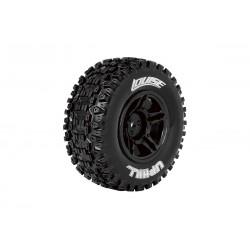 SC-UPHILL - Set de pneus...