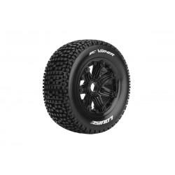 SC-VIPER - Set de pneus...