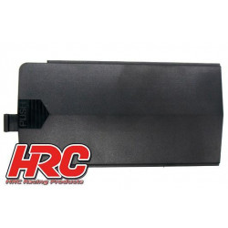 Battery Cover for HRC...