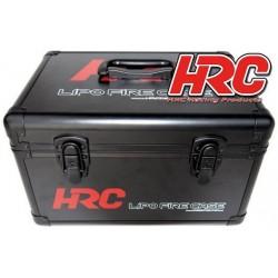 LiPo Storage Box - Fire...