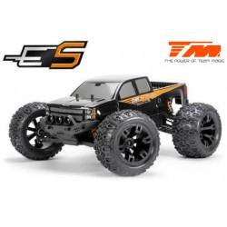 Auto - 1/10 Monster Truck...