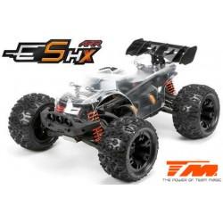 Auto - 1/10 Racing Monster...