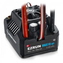 HOBBYWING EZRUN MAX10 SCT...