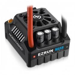HOBBYWING EZRUN MAX8 V3...