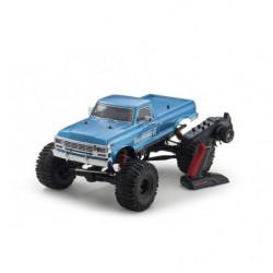 MAD CRUSHER VE 1:8 4WD...