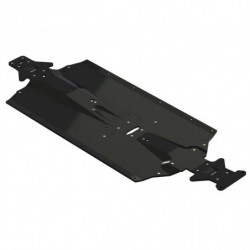 CHASSIS PLATE (ARA320514)