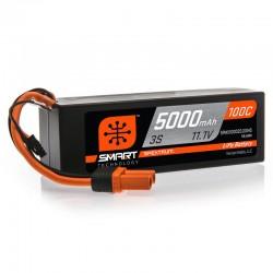 Batterie LiPo Smart 11,1 V...