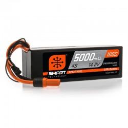 Batterie LiPo Smart 14,8 V...